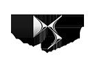 DS Bologna Logo